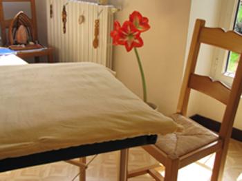 Massage énergétique 56